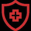 Krankenversicherung gesetzliche und Privat